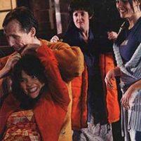 """Karen's Revenge! – """"Closer"""" – 13th March 2004"""